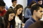 El 99 por ciento de los empleadores interesados en contratar profesiónistas de la UAA