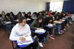 Investigadores de la UAA medirán ansiedad, depresión e ideación suicida en México