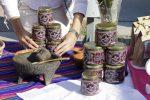 UAA realiza investigación para impulsar desempeño de agronegocios en Aguascalientes