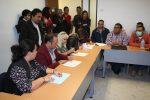 Negociación entre UAA y STUAA es muestra de un sindicalismo de altura