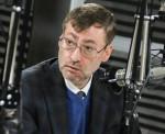 Radio Universidad celebra 40 años de difundir los beneficios de la educación superior