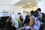 UAA abre nuevamente periodo para solicitud de becas en el semestre enero-junio