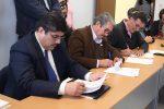 Concluyen negociaciones salariales y contractuales en la UAA