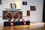 UAA presentó nueva obra editorial sobre su H. Junta de Gobierno
