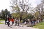 Más de 20 mil estudiantes de la UAA reinician actividades