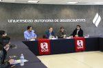 """UAA lanza convocatoria """"Entrenamiento Emprende UAA 2018"""""""