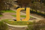 UAA se une a esfuerzo nacional en defensa de la Autonomía Universitaria