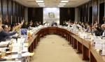 Bachillerato de la UAA contará con nuevo plan de estudios