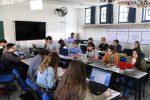 UAA lanza convocatoria de admisión a Bachillerato Internacional