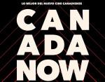 Ciclo de cine canadiense en la UAA