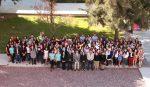274 estudiantes enriquecen formación humana y académica mediante estancias de movilidad nacional e internacional