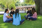 Filósofos de la UAA buscan consolidar ética ambiental en el estado mediante investigación y actividades de concientización