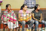 Leyes y sistema educativo especial para indígenas es insuficiente para preservar culturas originarias