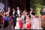 Necesario incrementar el impacto del arte y la cultura en el PIB de México