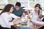 Licenciatura de Docencia del Inglés responde a las necesidades de aprendizaje en todos los niveles educativos