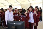 La Universidad Autónoma de Aguascalientes tendrá laboratorio de realidad virtual para proyectos multidisciplinarios
