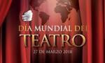 UAA invita a dos obras de teatro que buscan la reflexión en torno al suicidio y la violencia en las relaciones humanas
