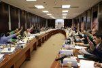 Actos humanitarios podrán recibir mayor distinción universitaria por parte de la Autónoma de Aguascalientes