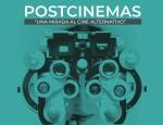 UAA invita a seguir disfrutando del ciclo del cineclub LACAV 'Postcinemas'