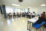 UAA analiza el papel de las TIC en las organizaciones gubernamentales y de la sociedad civil para el desarrollo de los jóvenes