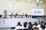 Inaugura UAA XXXVII Semana Cultural de Estomatología