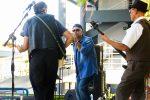 UAA presentó con éxito su Tarde de Blues