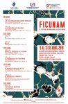 UAA invita al Festival Internacional de Cine de la UNAM