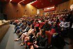 UAA puso en marcha la séptima edición del Congreso Internacional de Estudiantes de Medicina