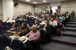 UAA se suma a promoción de la inclusión digital para la inclusión social
