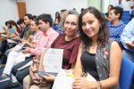 UAA concluye con gran éxito cursos de extensión en el Centro de Ciencias Agropecuarias