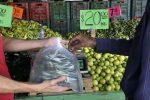 UAA impulsará Economía Social y Solidaria en Aguascalientes para fortalecer el Mercado Interno