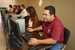 UAA diseña y brinda cursos adecuados a las necesidades de empresas e instituciones de todo el país
