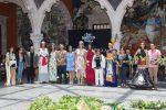 Realiza la UAA edición 2018 del Concurso Nacional Deshilarte y Traje Típico