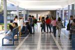 Inicia proceso de admisión al bachillerato de la UAA