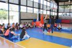 UAA, sede del IV Campeonato Nacional de Gimnasia Estética de Grupo