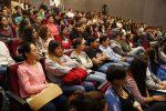 Responsabilidad Social Pieza clave para la nueva generación de Mercadólogos