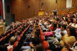 UAA conmemora los primeros 50 años de las carreras en Contador Público y en Administración de Empresas
