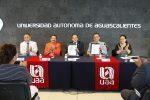 Colecciones documentales y de objetos se suman a acervo cultural de la UAA