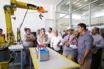 Ratifica UAA liderazgo en la producción de energías limpias y rescate del medioambiente