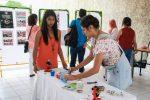 Futuros docentes de francés y español de la UAA fortalecen sus competencias en intensa jornada académica