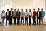 Alumno de Bachillerato de la UAA obtiene primer lugar estatal en examen nacional de ingreso,EXANI II