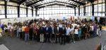 Entrenamiento Emprende UAA 2018 anunció a sus ganadores