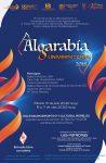 UAA estrenará espectáculo multidisciplinario de aniversario