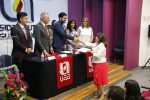 Docentes de normales del estado concluyen diplomado en para elaboración de proyectos de investigación en la UAA.doc
