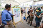 Estudiantes UAA presentan proyectos diseñados y aplicados en el sector industrial de Aguascalientes y la región