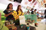 Presentan estudiantes UAA nuevos alimentos de innovación, viables para su comercialización