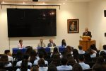 Estudiantes de la UAA a la vanguardia en Terapía Física
