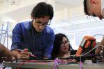 Organismo nacional reconoce calidad educativa de Ingenierías UAA
