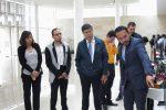 Estudiantes UAA desarrollan y habilitan tiendas electrónicas para empresas locales y de la región