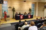 Reconoce la UAA desempeño de alumnos de maestría y doctorado del Centro de Ciencias Económicas y Administrativas